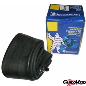 Camera d'aria 2.75 - 9 MICHELIN 9AB3