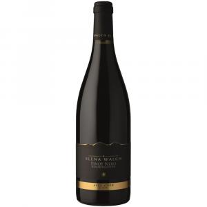 Elena Walch - Alto Adige Pinot Nero DOC