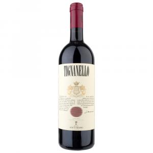 Antinori - Toscana Rosso Tignanello 2017