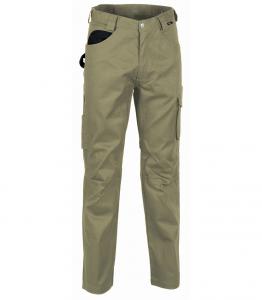 Cofra Pantalone Drill