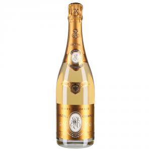 Louis Roederer - Champagne Brut Cristal 2009