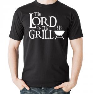 Tshirt Lord