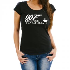 Tshirt Donna 007