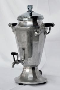Macchina da caffè vintage Protos