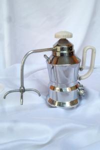 Macchina da caffè vintage Rore