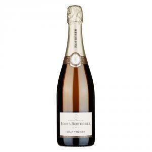 Louis Roederer - Champagne Brut Premier Jeroboam