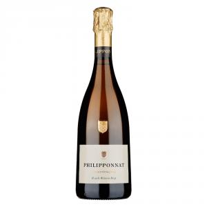 Philipponnat - Champagne Brut Royale Reserve Jeroboam (3 L)