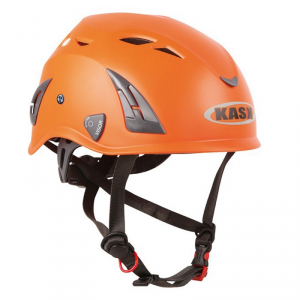 Kask Safety Elmetto Plasma AQ