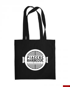 BAG Ufficiale Piacere Barbecue