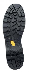 2090 MOUNTAIN PRO EVO GTX® RR   -   Mountaineering  Boots   -   Graphite/Orange