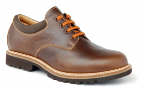 1126 VENICE GW   -   Goodyear Welted Shoes   -   Cuir