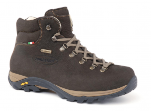 320 TRAIL LITE EVO GTX®   -   Light Hiking Boots   -   Dark Brown