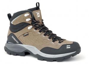 252 YEREN GTX® RR   -   Light Hiking Boots   -   Almond