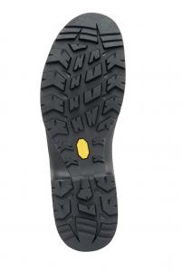 1004 HUNTER  GTX® RR   -   Hunting  Boots   -   Waxed chestnut