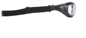 Infield Safety Occhiale Combor