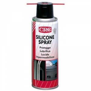 Silicone Spray 400ML CFG