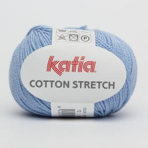 Filato Cotton Strech