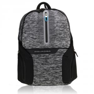 Backpack Piquadro COLEOS CA2943OS37 Grigio