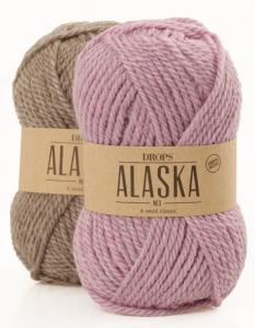 Filato Alaska
