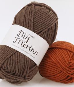 Drops|Big Merino