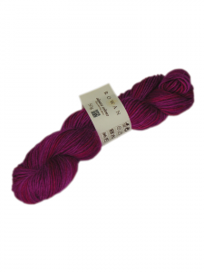 Rowan|Alpaca Colour