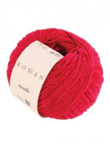 Rowan|Chenille