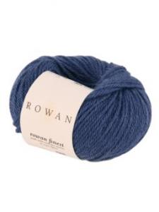 Rowan|Finest