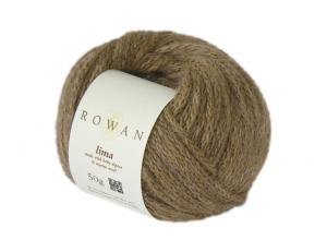 Rowan|Lima
