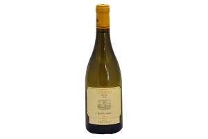 Vino Bianco Cervaro della Sala Umbria IGT 2014