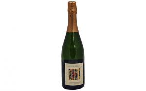 Spumante Cremant d'Alsace Brut 2013