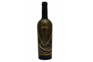 Vino Bianco Marmilla IGT Su'aro Su'entu 2017