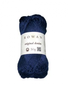Rowan|Original Denim