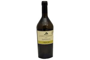 Vino Bianco Gewurtztraminer Sanct Valentin