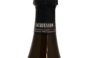 Champagne Jacquesson 741