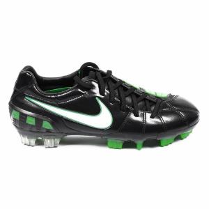 premium selection ccf67 70072 Scarpe da Calcio Nike Total 90 Laser III FG 385423 013