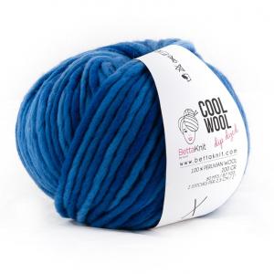 Filato Cool Wool Dip Dyed