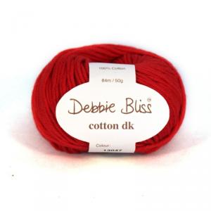 Debbie Bliss | Cotton DK