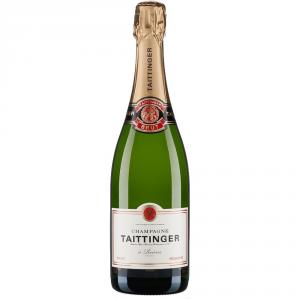 Taittinger - Champagne Brut Jeroboam