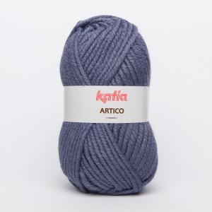 Katia|Artico