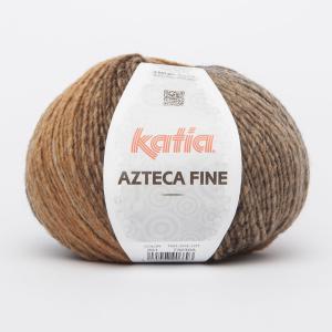 Katia | Azteca Fine