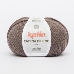 Katia|Catena Merino - pacco offerta -