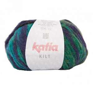 Katia|Kilt