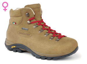 320 TRAIL LITE EVO GTX® WNS   -   Scarpe  Hiking   -   Brown