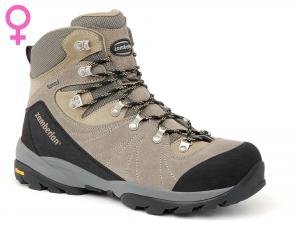 568 BORA GTX RR WNS   -   Scarponi  Trekking   -   Sand / Beige
