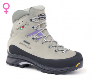 960 GUIDE GTX® RR WNS   -   Trekking  Boots   -   Light Grey/Lilac