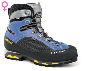 2050 FITZ ROY GTX RR WNS   -   Scarponi  Alpinismo   -   Sky