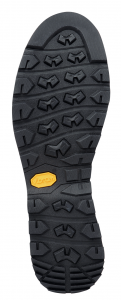 125 INTREPID RR WNS   -   Chaussures  Approche     -   Octane