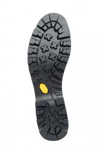 2040 DUFUR EVO GTX® RR - Black Men's Mountaineering Boots  Zamberlan