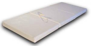 Materassino Futon Memory 10 cm |Futon Memory