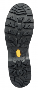 960 GUIDE GTX RR WL - Trekking boots - Dk Brown